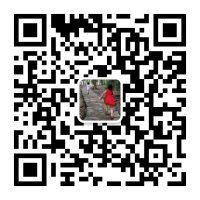 18963945675微信二维码